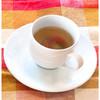 カフェ  ムゼット - 料理写真: