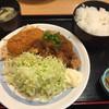 湯浅 - 料理写真:日替わり