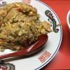 蘭蘭 - 料理写真:470円