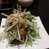 中国料理 信考 - 料理写真: