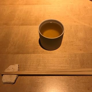 トアヒス - 料理写真: