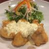鷭屋 - 料理写真:チキン南蛮