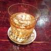 ハロードーリィ - ドリンク写真:美しい一杯