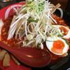 麺屋やだら - 料理写真: