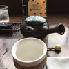 ここちカフェむすびの - ドリンク写真: