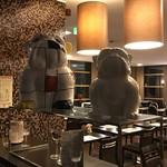Axis Porto - Business & SPA Hotel -