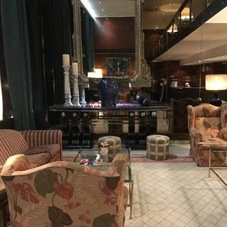 Hotel VIP Executive  -