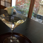 おづKyoto -maison du sake- -