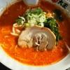 味の大王 知新 - 料理写真:辛味噌