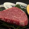 肉の館 羅生門 - 料理写真: