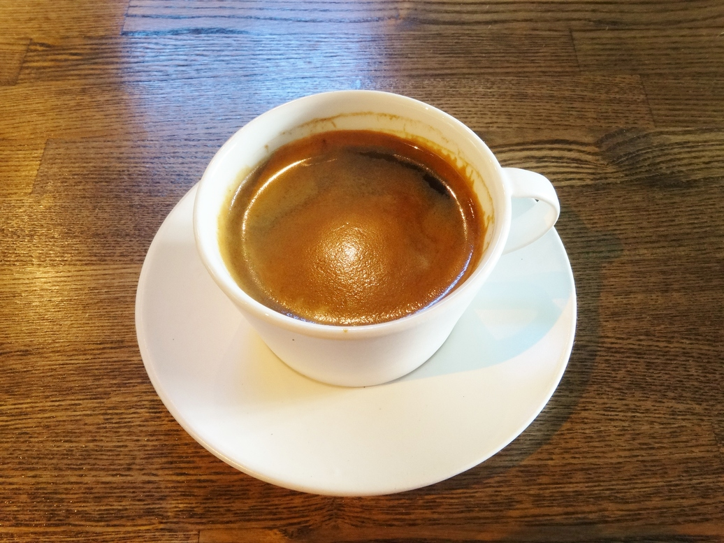 BONNIE COFFEE TOKYO
