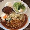 オーニヨン - 料理写真:ワンプレートランチ