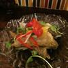 ナンクル食堂 - 料理写真: