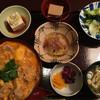 鳥茶屋 - 料理写真: