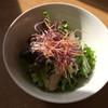リコプラス - 料理写真:サラダ