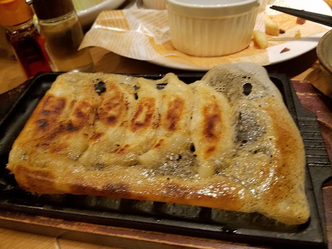 旨唐揚げと居酒メシ ミライザカ さいたま新都心東口駅前店