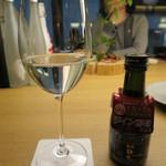 上越の恵 田喰 - 越後亀鶴 純米吟醸 ワイン酵母仕込み 越後鶴亀 新潟市