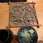 ちんねん - 料理写真:田舎もり
