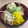 回転寿司 江戸ッ子 - 料理写真: