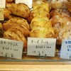 三好パン - 料理写真:「店内商品」