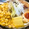 小林屋 - 料理写真: