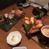 クサツタテナガ - 料理写真: