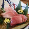 海湘丸 - 料理写真: