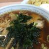 中華料理 やまだ - 料理写真:基本の基。