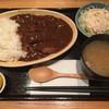 ICHI - 料理写真: