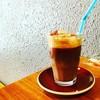 エドガワ コーヒー カンパニー - ドリンク写真:モカチーノ