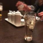 中国酒家 大三元 - ハイボールざんす( ̄^ ̄)ゞ