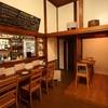 cafe&bar DENDEN - メイン写真:
