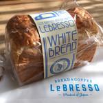 レブレッソ - 頂物✴︎美味しかったです⤴︎◡̈♥︎