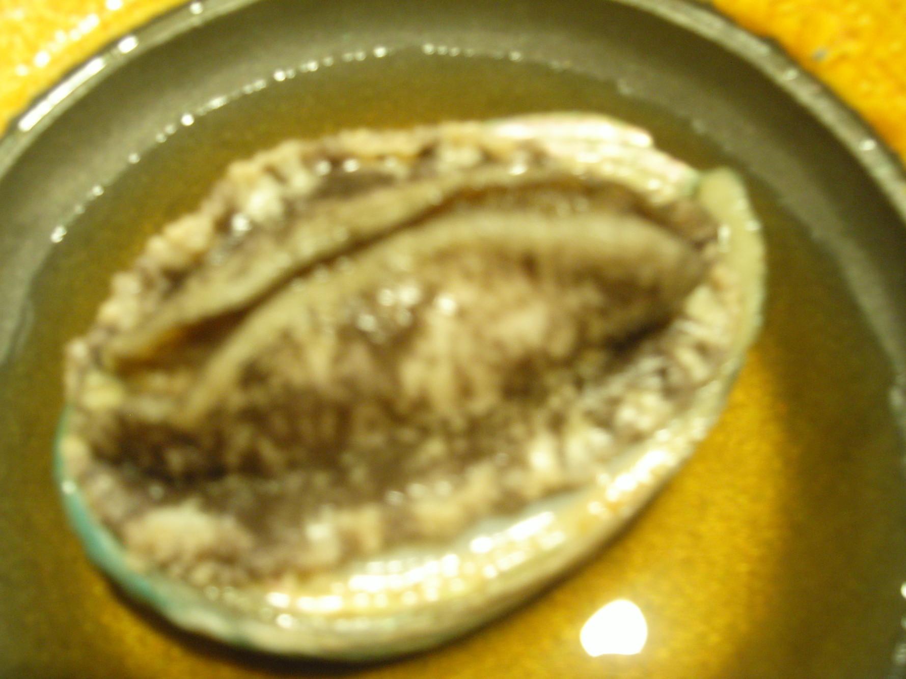 石和名湯館 糸柳