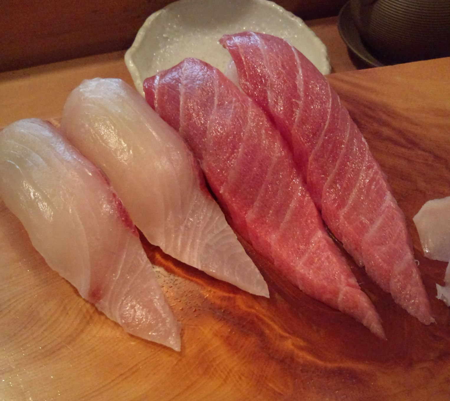 かづみ寿司