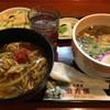 田丸屋 - 料理写真: