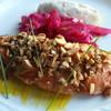 カサブランカシルク - 料理写真: