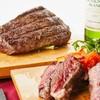 肉バル エビスカフェ&バル - 料理写真: