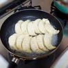 くりばやし餃子 - 料理写真: