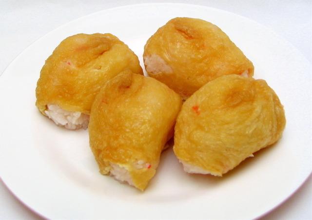 八木橋菓子餅店