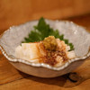 酒喰洲桜井水産 - 料理写真: