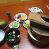 元祖 うなぎ釜めし 蓬莱 - 料理写真:うなぎ釜めし 4,500円
