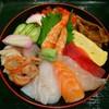 鮨処 祭 - 料理写真: