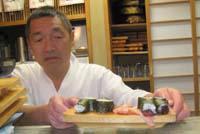 いずみ寿司
