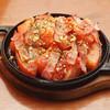 神田 とら八 - 料理写真:
