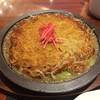 聖紫花 - 料理写真: