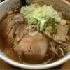 台湾らーめんおか田 - 料理写真: