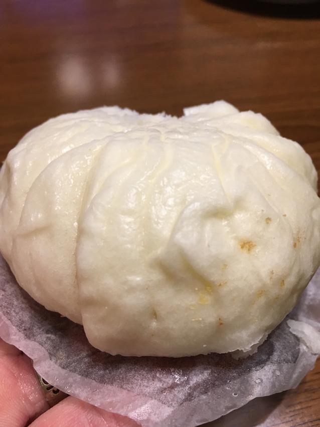 ファミリーマート 寿駅東店