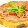 イタリアン・ポルタ - 料理写真: