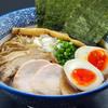 麺屋 問 - メイン写真: